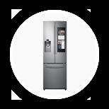 Refriderator Repair