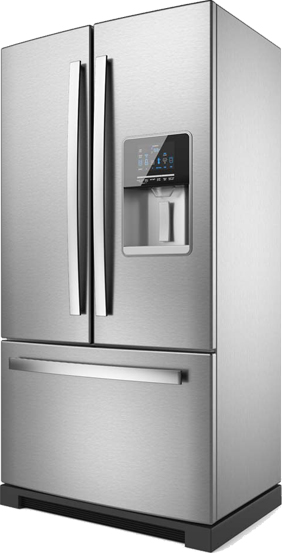 Refriderator-Repair